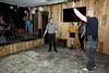 2S0A2976 (Marianne Spellman) Tags: stallion timbreroom seattle 61617 wrestling redribbon petecapponi lukebeetham lancenelson mariannespellman musicphotography popthomology