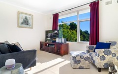 11/191 West Street, Crows Nest NSW