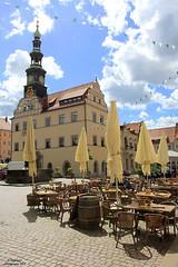 Pirna (EnDie1) Tags: endie1 pirna germany deutschland cityhall rathaus
