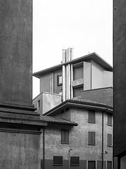 URBANA 21-HR_23_LR (Domenico Cichetti) Tags: analogicait milano bw analogico monocrome rodinal film 35mm selfdevelop argentique pellicola blackandwhite blackwhite