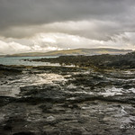 Porpoise Bay, Catlins, Otago thumbnail