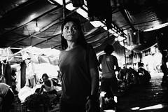 (Meljoe San Diego) Tags: meljoesandiego fuji fujifilm x100f streetphotography streetlife candid people monochrome philippines