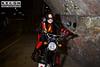 IMG_5687.jpg (Neil Keogh Photography) Tags: motorbike dickgrayson baton bullets robe hero boots bulletbelt gold pants dccomics comics red female utilitybelt cloak top jumpsuit mask batman redrobin cosplay new52 black bat cosplayer yellow dc robin