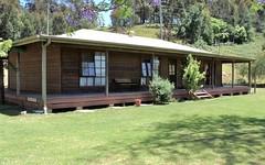 541 Hawks Head Road, Brogo NSW
