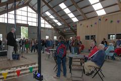 2017-05-19 Opening zonnedak Lopec-7