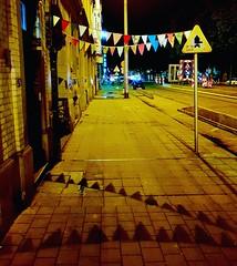 S.T.R.E.E.T. P.A.R.T.Y. (ИicoW) Tags: photooftheday festa beats goodtime celebration event fiesta memories town cities composition perspective minimal streetphotographers urbanandstreet igstreet urbanphotography streetlifeaward rsastreetview streetleaks streetphotoclub streetshared thestars sleepy nite twlightscapes lunar dark lastnight noche streetphoto streetart loneliness nighttime lonely sleeptime nightynight lightsout instagoodnight streetlife knockedout bedtime streetphotographer moonlight urbanart citylife building knockout bruxelles brussels belgique visitbrussels welovebrussels bruxellesmabelle belgium nightlife partytime celebrate goodtimes
