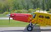 HB-FKP (Kevin Biétry) Tags: hb fkp hbfkp sex sexy pilatus pilatusaircraft para parachutisme paraclub paradrop pilatuspc6 pilatuspc6turboporter pilatuspc6porter breitling swissboogie lszq bressaucourt d3200 d32 d32d nikond3200 nikon kevinbiétry kevin keke kequet kequetbibi kequetbiétry