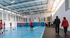Sports Complex-7