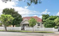 21 Dalmeny Avenue, Rosebery NSW
