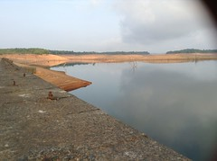 HIREBHASKARA DAM Photography By Gajanana Sharma (68 Images) (42)