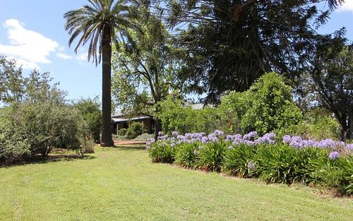 47 Morton Avenue, Yass NSW 2582