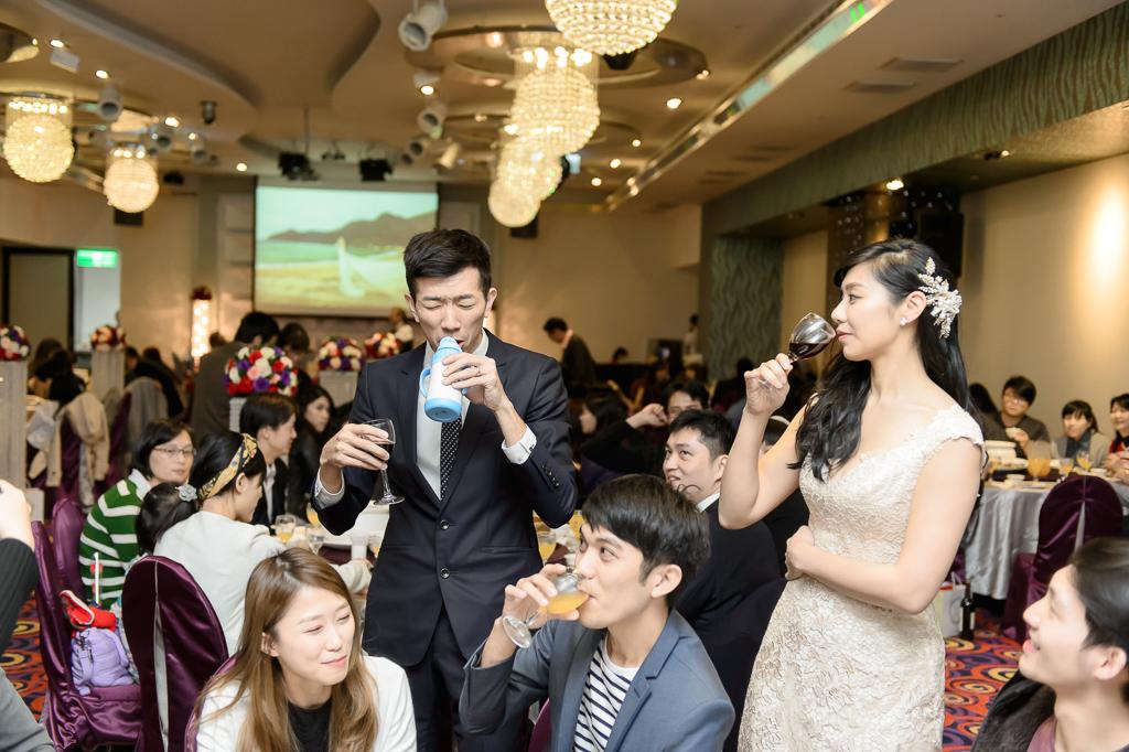 婚攝小勇,小寶團隊, 自助婚紗, 婚禮紀錄,內湖臻愛,台北婚攝,wedding day-058