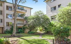 26/31 First Avenue, Campsie NSW