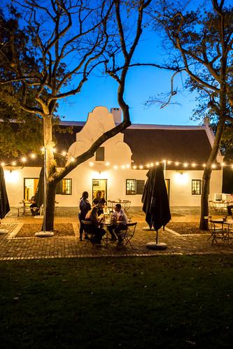 Stellenbosch_BasvanOort-44