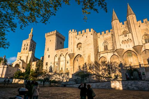 Avignon_BasvanOort-41