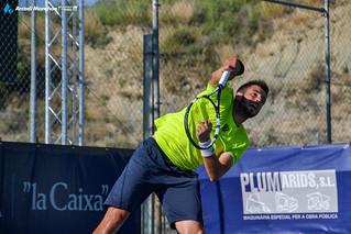 2017-05-24-torneig-arcadi-manchon-ARTUNEDO-foto-francesc-llado-0002
