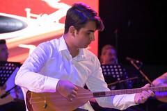 aliaga-turk-muzikleri-gecesi (4) (aliagabelediyesi) Tags: asev öğrencileri bir kez daha hayran birakti 24052017