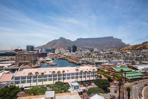 Kaapstad_BasvanOort-169