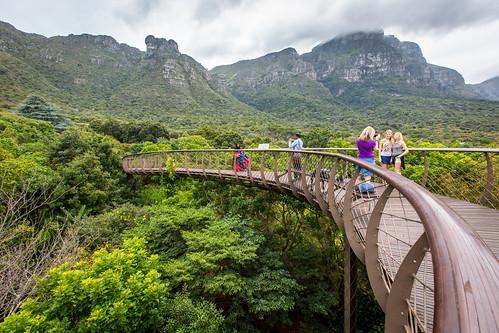 Kaapstad_BasvanOort-10