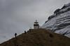 On the Top (MrBlackSun) Tags: kallur kalsoy faroe island islands nikon d810 landscape seascap faroeislands nikond810 lighthouse