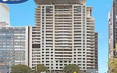 610/187 Kent Street, Sydney, Sydney NSW