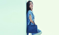 90_20170214182405_1 (Dương Hyunjoo APRIL Lee Bo Young Bae Eun Yeong) Tags: bege leeboyoung bag 이보영