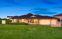13 LOMANDRA CRESCENT, Mount Annan NSW