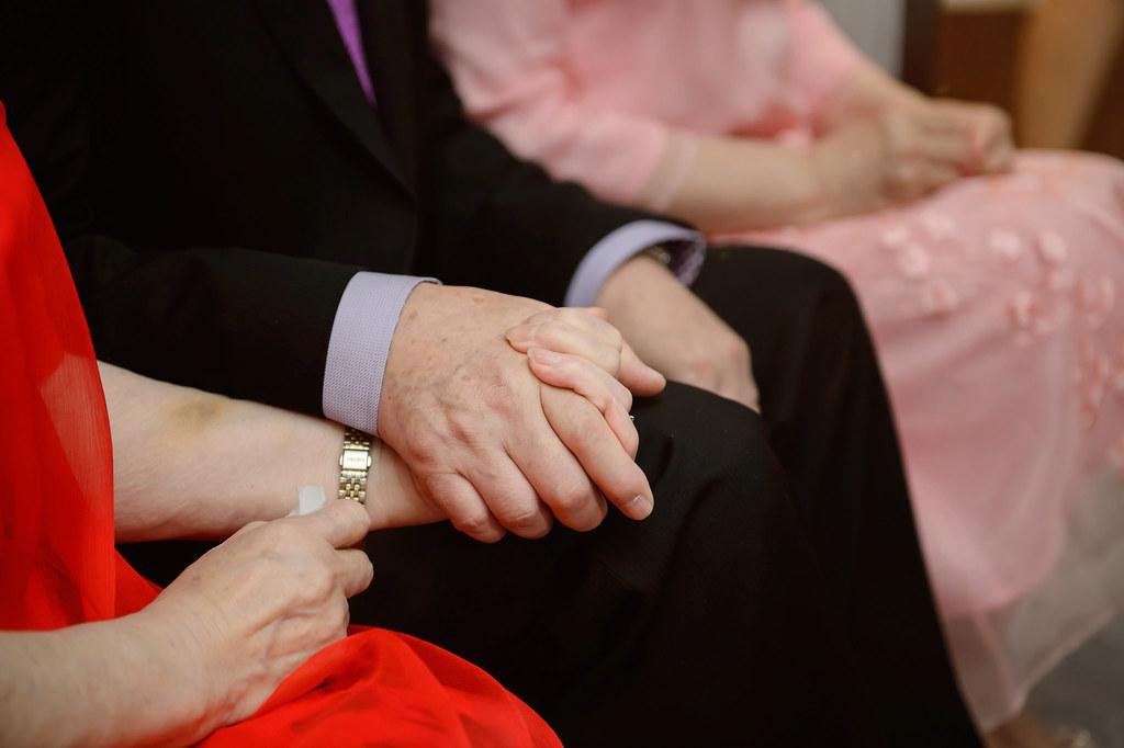 台北婚攝, 守恆婚攝, 婚禮攝影, 婚攝, 婚攝小寶團隊, 婚攝推薦, 遠企婚禮, 遠企婚攝, 遠東香格里拉婚禮, 遠東香格里拉婚攝-9