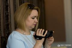 """adam zyworonek fotografia lubuskie zagan zielona gora • <a style=""""font-size:0.8em;"""" href=""""http://www.flickr.com/photos/146179823@N02/34172582813/"""" target=""""_blank"""">View on Flickr</a>"""