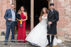 DalhousieCastle-17530135 (Lee Live: Photographer) Tags: bonnyrigg bride ceremony cutingofthecake dalhousiecastle edinburgh exchangeofrings firstkiss flowergirl flowers groom leelive ourdreamphotography pageboy scotland scottishwedding signingoftheregister sony a7rii wwwourdreamphotographycom
