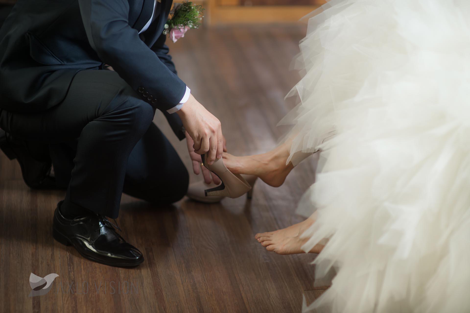 WeddingDay20170401A_111
