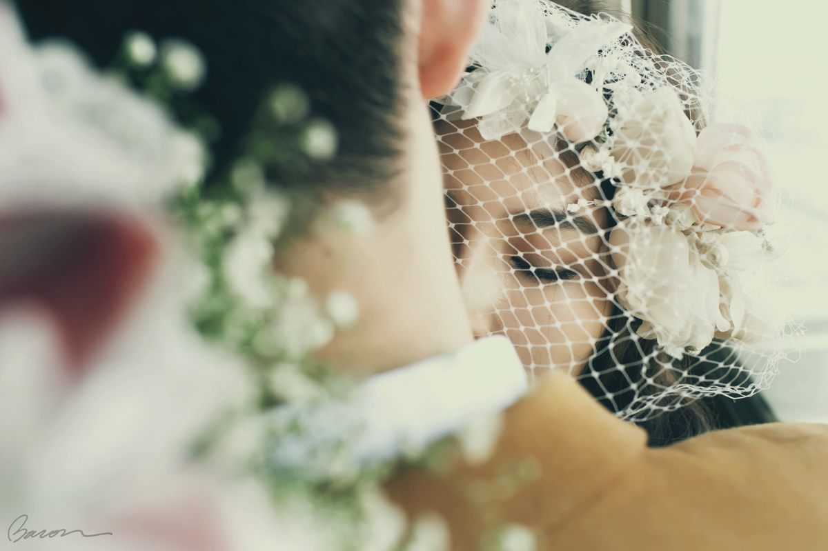 Color_023, BACON STUDIO, 攝影服務說明, 婚禮紀錄, 婚攝, 婚禮攝影, 婚攝培根, 板橋彭園, 新秘Rita, 胡鬧婚禮佈置