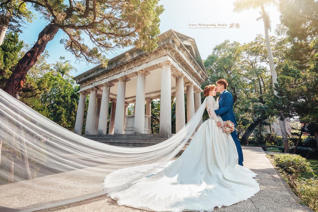 婚攝英聖-婚禮記錄-婚紗攝影-34208434704 271fcc0c79 b