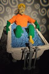 Splish Splosh (CoasterMadMatt) Tags: theartofthebrickdcsuperheroes2017 theartofthebrickdcsuperheroes artofthebrickdcsuperheroes artofthebrick dcsuperheroes art brick dc superheroes legoexhibition exhibition artofthebrickdcsuperheroeslondon splishsplash aquaman bath bathtub dccharacters legoartexhibition legomodels lego model models legosculptures sculpture sculptures nathansawaya londonsouthbank southbank london2017 london city cities englishcities capitalcity capitalcityofengland capitalofbritain londonboroughoflambeth lambeth londonborough may2017 spring2017 may spring 2017 coastermadmattphotography coastermadmatt photos photographs photography nikond3200