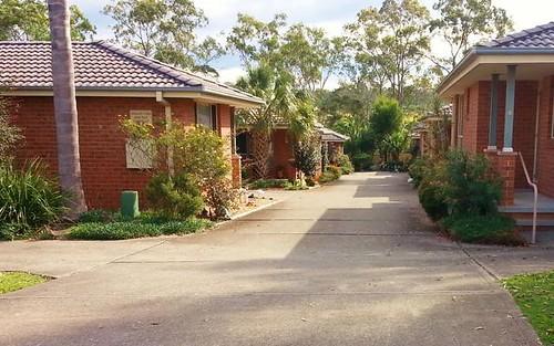 30-32 Myall Avenue, Taree NSW