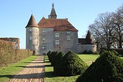 03 Beauvoir - JPR_3966 (jp-03) Tags: chateau beauvoir allier