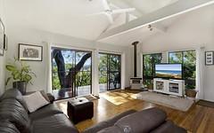 4 Kuttabul Place, Elanora Heights NSW