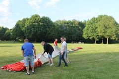170605 - Ballonvaart Veendam naar Wirdum 10