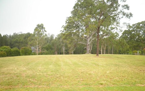 29 Heather Close, Failford NSW 2430