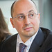 Funding & Capital Markets Forum 2017_L. Chiarelli, UniCredit