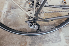 Pelago Hanko-5 (Citybiker.at) Tags: pelagobicycle pelago brooksengland b17 steelisreal bumm iqx