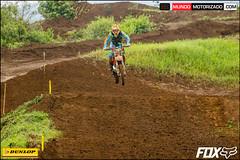 Motocross4Fecha_MM_AOR_0064