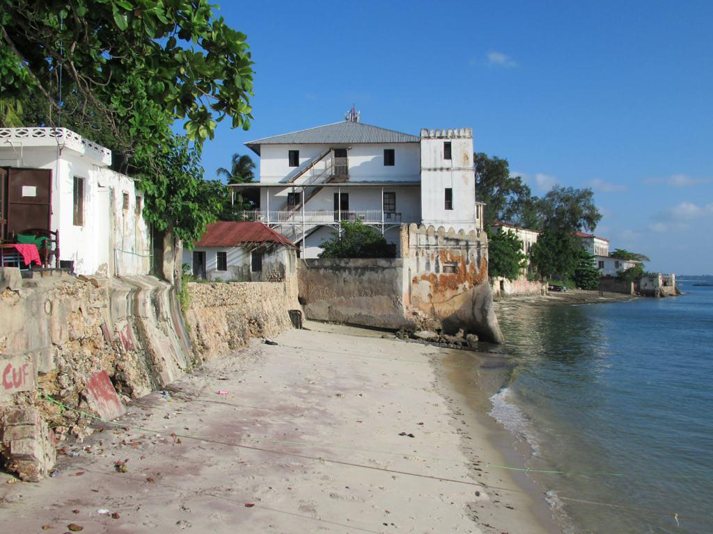 ザンジバル島のストーン・タウンの画像 p1_23