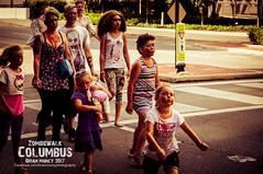 ZombieWalk2017-127 (Muncybr) Tags: brianmuncy photographedbybrianmuncy zombiewalkcolumbus zwcolumbus 2017 downtown oh ohio columbus columbusohio muncybryahoocom zombie zombies zombiewalk zombiewalkcolumbuscom