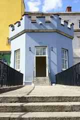 DSC00308 (Fu Ling) Tags: travel dublin ireland 旅行 出國 愛爾蘭 都柏林 歐洲 europe