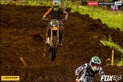 Motocross4Fecha_MM_AOR_0333