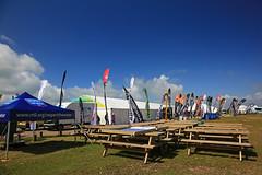 2017_06_09_0003 (EJ Bergin) Tags: virginkitesurfingarmada armadatrust kitesurfingarmadafestival festival kitesurfing watersports kites kitesurf haylingisland