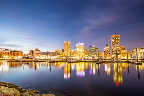 Baltimore_BasvanOort-136