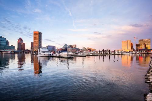 Baltimore_BasvanOort-98