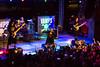 VAMPS - Gas Monkey Bar N' Grill (2017) (Steven Anthony Hammock) Tags: concertphotography concerts dallas gasmonkeybargrill hyde jpop jrock japaneserock japanesemusic juken kaz larc~en~ciel music musicphotography ontourmonthly ontourmonthlycom rockmusic stevenanthony stevenanthonyhammock underworld vamps vocalists